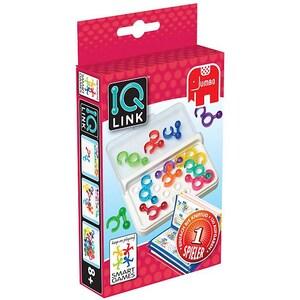 Smart Games IQ Link Spiel