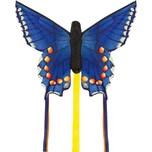 HQ Butterfly Kite Swallowtail Blue R