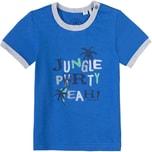 Eat Ants By Sanetta Baby T-Shirt für Jungen