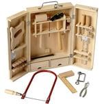 Beluga Werkzeugkoffer