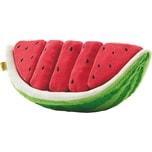 Haba 301519 Wassermelone Spiellebensmittel