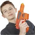 Hasbro Star Wars Rogue One Blaster Captain Cassian Andor