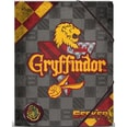 Sammelmappe A4 Harry Potter Gryffindor