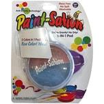 Beluga Paint-Sation Double ColorPod