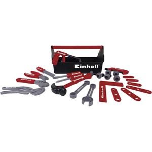 Happy People Einhell Kids Werkzeugbox