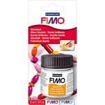 FIMO FIMO Lack glänzend 35 ml