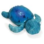 cloudb Tranquil Turtle Nachtlicht Schildkröte Aqua