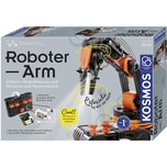 Kosmos Roboter-Arm