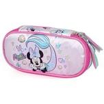 Etui-Box Minnie Mouse Mermaid