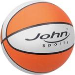 JOHN Basketball Gr. 7