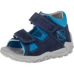 Superfit Baby Sandalen Flow für Jungen Weite M4