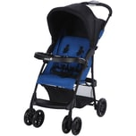 Safety 1st Buggy Taly Baleine Blue 2018