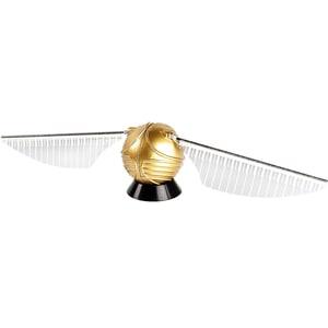 Phantastche Tierwesen Mystery Flying Snitchschnatz