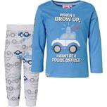 LEGO Baby Schlafanzug für Jungen