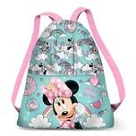 Sportbeutel Minnie Mouse Unicorn Dreams