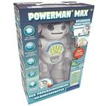 Lexibook Powerman Max Lern Roboter