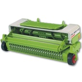 Bruder 2325 Claas Pick up 300HD