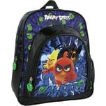 Kinderrucksack Angry Birds