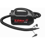 Intex Elektrische Pumpe Pumpleistung 400Lmin