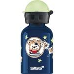 Sigg Alu-Trinkflasche Little Pirates 300 ml