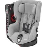 Maxi-Cosi Auto-Kindersitz Axiss Nomad Grey