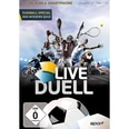 Pc Live DuellFußball Special