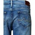 Pepe Jeans Jeans Pixlette Skinny Fit für Mädchen