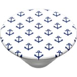 PopGrip Anchors Away White