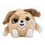 JOY TOY Zigamazoos™ Hund 115 cm