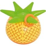 Bestway Pineapple Blast Wassersprinkler 81 x 76 x 64 cm