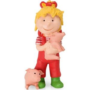 Tonies Connie auf dem Bauernhof neues Baby