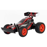Carrera 24GHz RC Race Buggy red