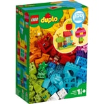 LEGO 10887 Duplo Steinebox Bunter Bauspaß
