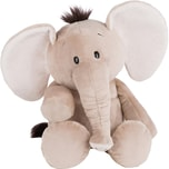NICI Crazy Friday Elefant 50cm