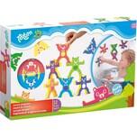 Totum Little Creators Badespielzeug Stapeln Lernen