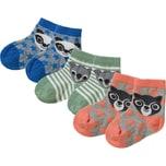 Staccato Baby Socken 3er-Pack für Jungen