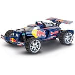 Carrera RC Red Bull NX2 -PX CarreraC ProfiC RC