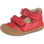 Naturino Baby Sandalen für Mädchen