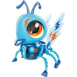 KD Games Build-A-Bot Ameise