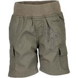 Blue Seven Baby Shorts für Jungen
