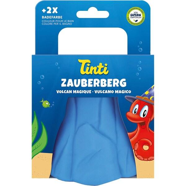 Tinti Zauberberg