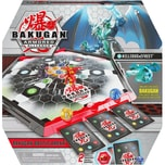 Spin Master Bakugan - Battle Arena Season 2.0