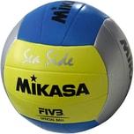 Mikasa Mikasa Volleyball