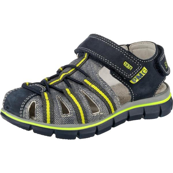 Primigi Sandalen für Jungen