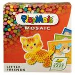 PlayMais PlayMais MOSAIC Little Friends 2.300 Maisbausteine
