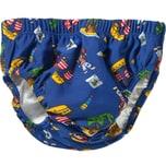 Playshoes Baby Schwimmwindel mit UV Schutz