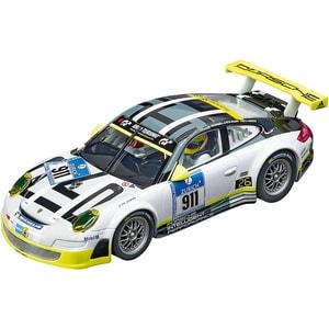 Carrera Digital 132 30780 Porsche GT3 RSR Manthey Racing No.911