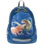 Undercover Exklusiv Schulrucksack Dinosaurier