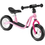 PUKY Laufrad LR M rosa-pink