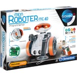 Clementoni Galileo - Mein Roboter MC 4.0